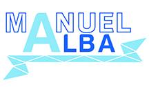 Manuel Alba