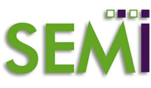 Grupo SEMI