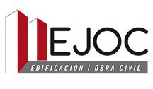 Ejoc SL